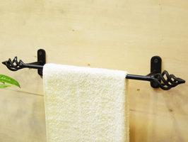 トイレや水廻りの小物を替えるだけでグレードアップ!